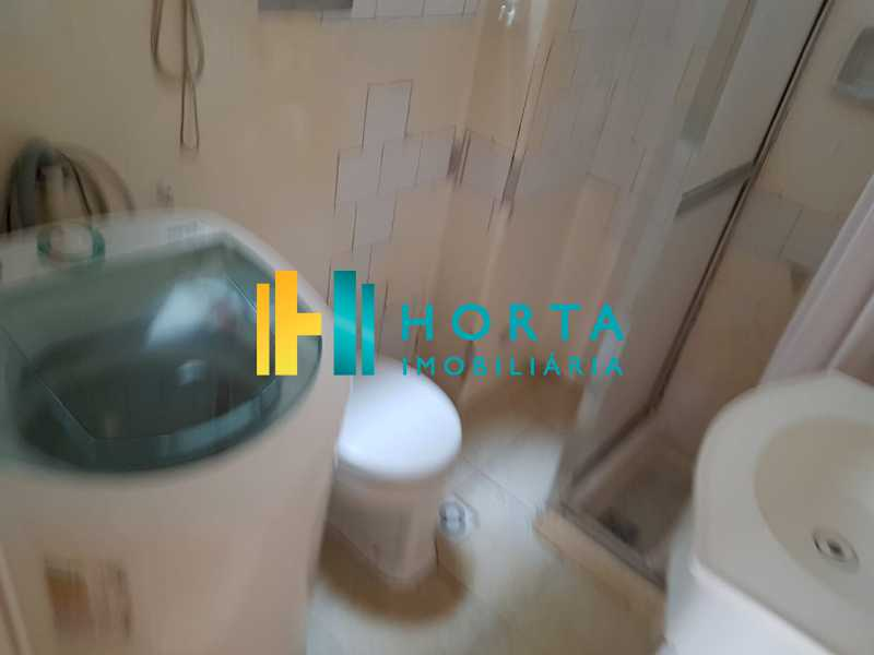 c3778d10-ce8f-4e80-b5b3-fde5ca - Apartamento para alugar Rua Santa Clara,Copacabana, Rio de Janeiro - R$ 1.400 - CPAP10904 - 23