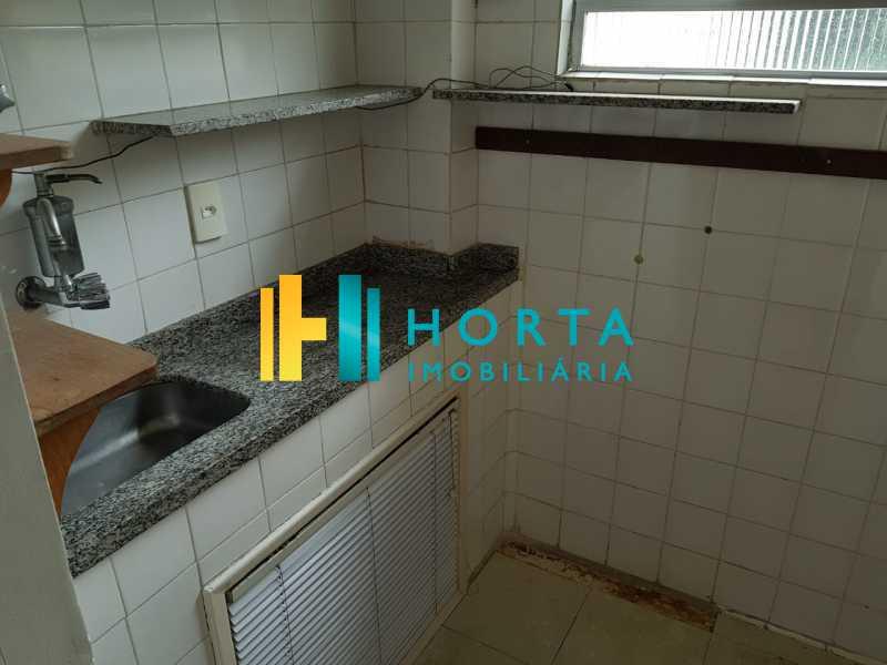cae8a9a9-4c01-487a-bfe2-b74495 - Apartamento para alugar Rua Santa Clara,Copacabana, Rio de Janeiro - R$ 1.400 - CPAP10904 - 25