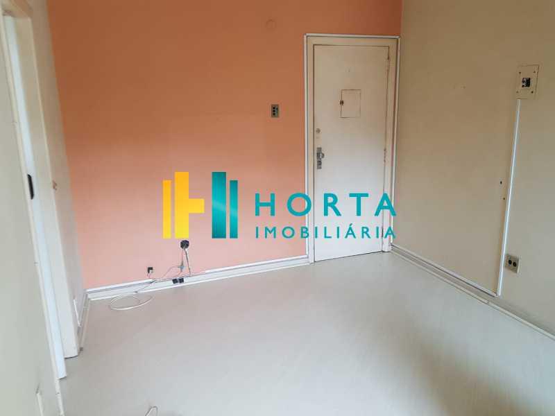 d0dfdd38-6f34-4d4c-88cc-ba188a - Apartamento para alugar Rua Santa Clara,Copacabana, Rio de Janeiro - R$ 1.400 - CPAP10904 - 20