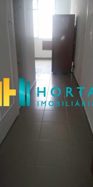 5bb2e316-5b24-499e-a6d9-697bb3 - Kitnet/Conjugado Copacabana, Rio de Janeiro, RJ Para Venda e Aluguel, 18m² - CPKI00174 - 4