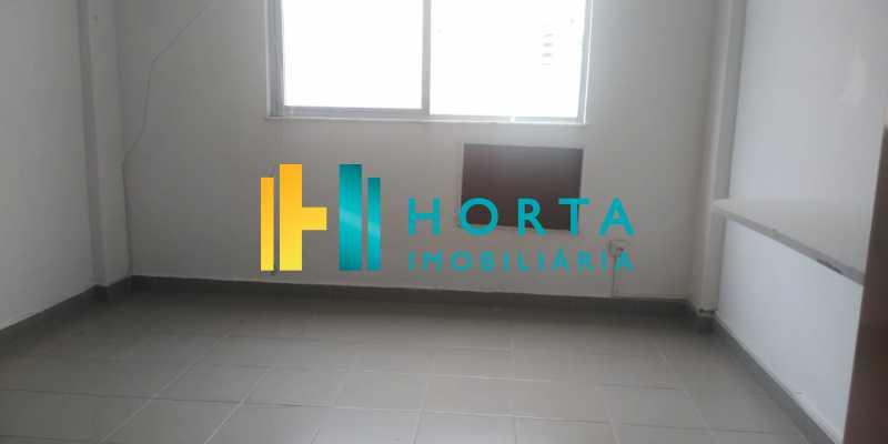 7a3f8edb-3bbd-4be9-8147-d06ce7 - Kitnet/Conjugado Copacabana, Rio de Janeiro, RJ Para Venda e Aluguel, 18m² - CPKI00174 - 3