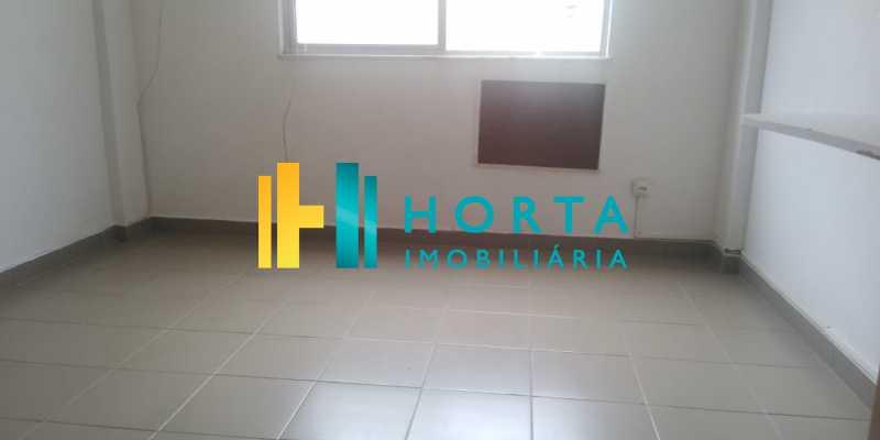 0643abfa-0aba-423a-8bfd-2891e9 - Kitnet/Conjugado Copacabana, Rio de Janeiro, RJ Para Venda e Aluguel, 18m² - CPKI00174 - 1