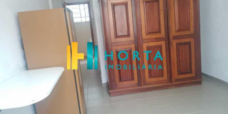 c3cc4b3f-0025-4fc7-a593-5e1e13 - Kitnet/Conjugado Copacabana, Rio de Janeiro, RJ Para Venda e Aluguel, 18m² - CPKI00174 - 9