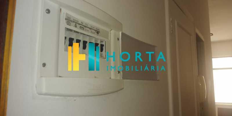 eb069a65-0b2a-4819-b467-2c0974 - Kitnet/Conjugado Copacabana, Rio de Janeiro, RJ Para Venda e Aluguel, 18m² - CPKI00174 - 16