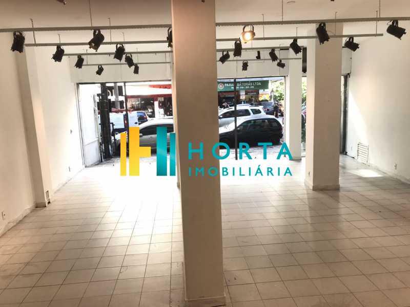 4f2600ed-d5a7-40b7-9803-1da2fc - Loja 154m² à venda Rua Siqueira Campos,Copacabana, Rio de Janeiro - R$ 1.500.000 - CPLJ00053 - 3