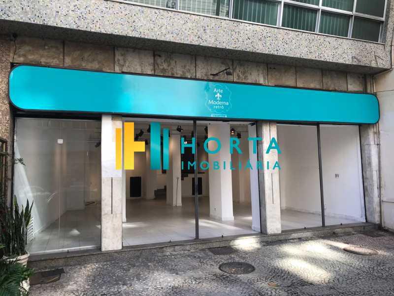 286f813d-17f1-44cd-a3e4-cad181 - Loja 154m² à venda Rua Siqueira Campos,Copacabana, Rio de Janeiro - R$ 1.500.000 - CPLJ00053 - 4