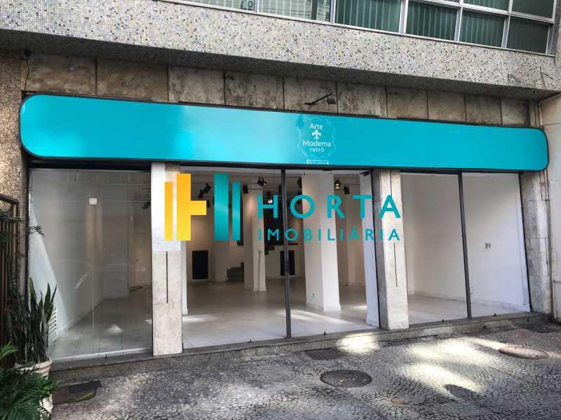 666f39f7-f005-4e2f-b6ac-aa6e7f - Loja 154m² à venda Rua Siqueira Campos,Copacabana, Rio de Janeiro - R$ 1.500.000 - CPLJ00053 - 5
