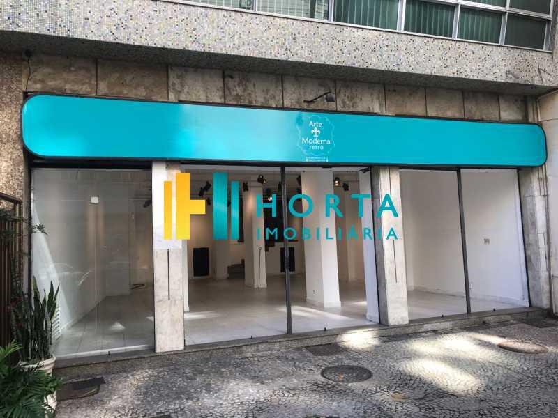 43077c0b-9800-4b13-8685-450342 - Loja 154m² à venda Rua Siqueira Campos,Copacabana, Rio de Janeiro - R$ 1.500.000 - CPLJ00053 - 6