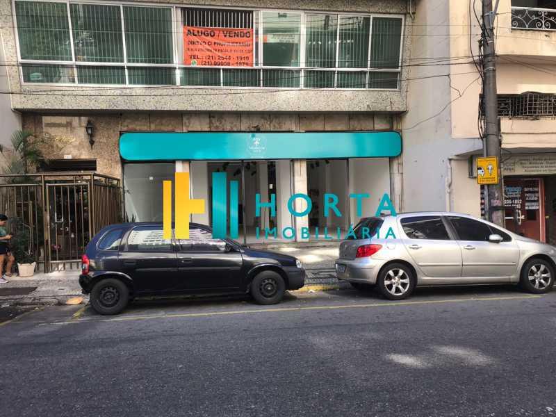 c9a7fc20-791f-41a7-9919-b3a4f0 - Loja 154m² à venda Rua Siqueira Campos,Copacabana, Rio de Janeiro - R$ 1.500.000 - CPLJ00053 - 8