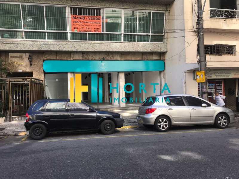 f919e50f-abfd-478a-b188-ba0258 - Loja 154m² à venda Rua Siqueira Campos,Copacabana, Rio de Janeiro - R$ 1.500.000 - CPLJ00053 - 11