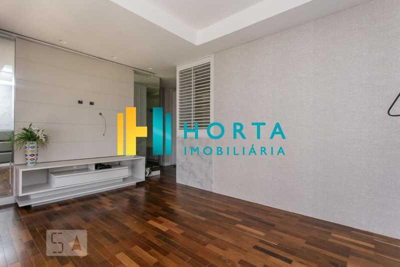 4e887902-6cc8-46e3-be31-5f748c - Cobertura à venda Avenida Lúcio Costa,Barra da Tijuca, Rio de Janeiro - R$ 4.650.000 - CPCO40052 - 12
