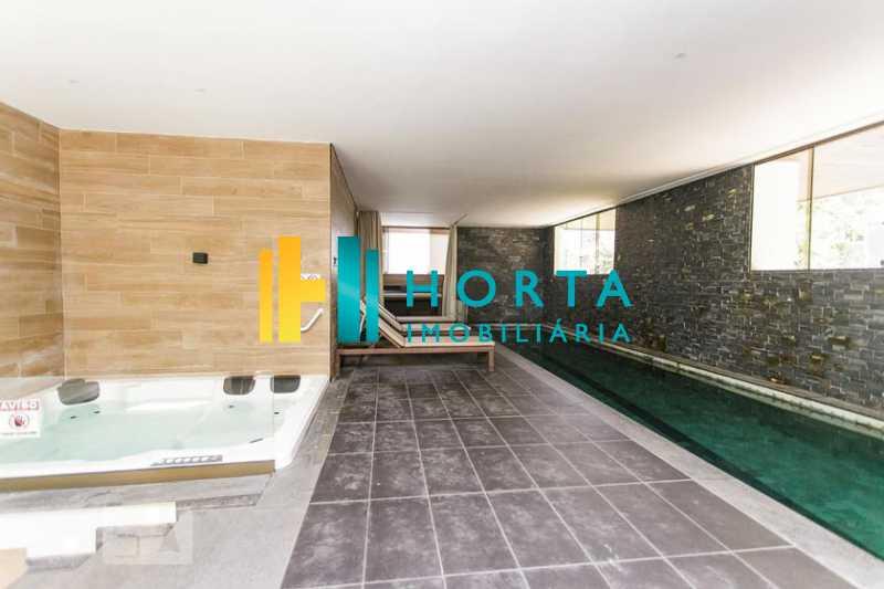 10c7eb89-9504-4db1-b5d9-487512 - Cobertura à venda Avenida Lúcio Costa,Barra da Tijuca, Rio de Janeiro - R$ 4.650.000 - CPCO40052 - 22
