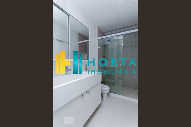 98c5741d-681a-4b4f-95b6-069ce1 - Cobertura à venda Avenida Lúcio Costa,Barra da Tijuca, Rio de Janeiro - R$ 4.650.000 - CPCO40052 - 27