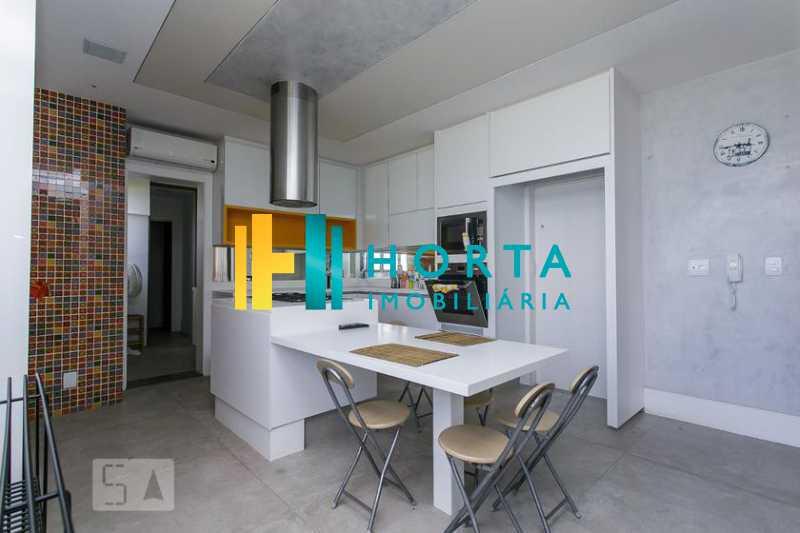 b21ea3e1-6f70-4849-b495-140f18 - Cobertura à venda Avenida Lúcio Costa,Barra da Tijuca, Rio de Janeiro - R$ 4.650.000 - CPCO40052 - 20