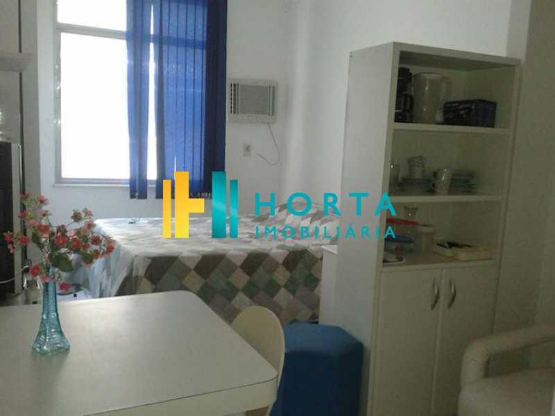 7dcce478-96aa-497a-9a39-a1118c - Kitnet/Conjugado Praia de Botafogo,Botafogo, Rio de Janeiro, RJ À Venda, 1 Quarto, 21m² - CPKI10413 - 1