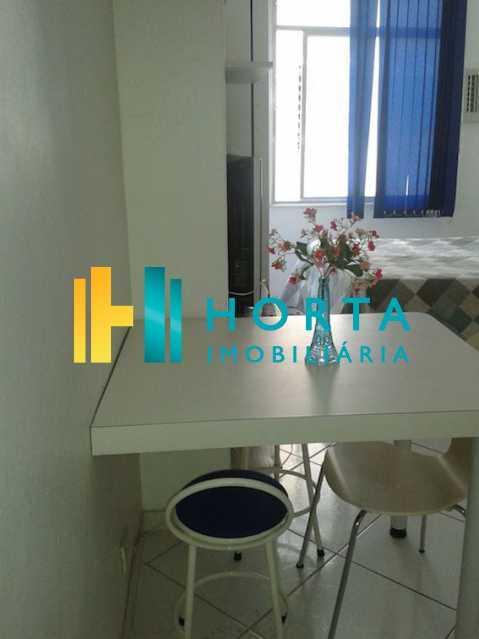 b5acba13-a5a0-48dc-9eef-34ff41 - Kitnet/Conjugado Praia de Botafogo,Botafogo, Rio de Janeiro, RJ À Venda, 1 Quarto, 21m² - CPKI10413 - 21