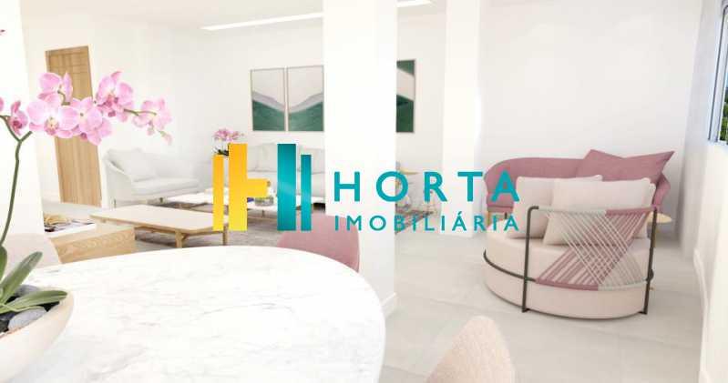fotos-10 - Apartamento à venda Avenida Augusto Severo,Glória, Rio de Janeiro - R$ 899.000 - CPAP31309 - 4