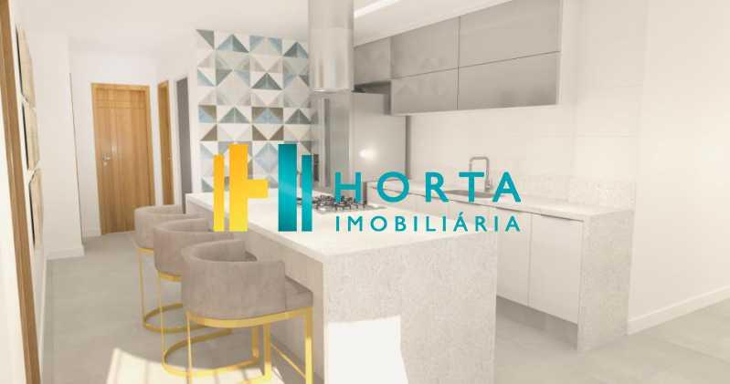 fotos-3 - Apartamento à venda Avenida Augusto Severo,Glória, Rio de Janeiro - R$ 899.000 - CPAP31309 - 9