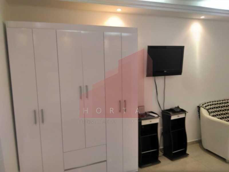 0e4ba3af-c16c-4a33-b04b-724382 - Cobertura 5 quartos à venda Copacabana, Rio de Janeiro - R$ 2.000.000 - CPCO50002 - 8