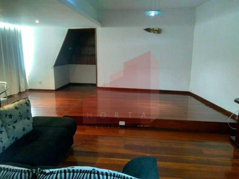 3ae1dc84-612d-4966-bb48-8fc5e1 - Cobertura 5 quartos à venda Copacabana, Rio de Janeiro - R$ 2.000.000 - CPCO50002 - 3