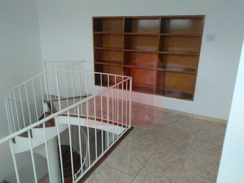7ba0039b-a690-43c0-a1a7-6f687f - Cobertura 5 quartos à venda Copacabana, Rio de Janeiro - R$ 2.000.000 - CPCO50002 - 25