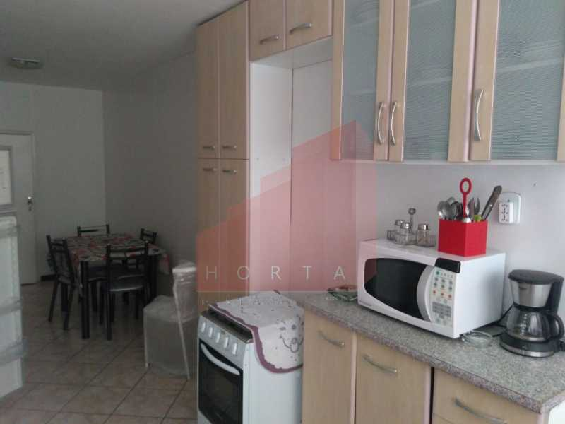 7e21f89e-974d-4e0c-a78e-853aa2 - Cobertura 5 quartos à venda Copacabana, Rio de Janeiro - R$ 2.000.000 - CPCO50002 - 20