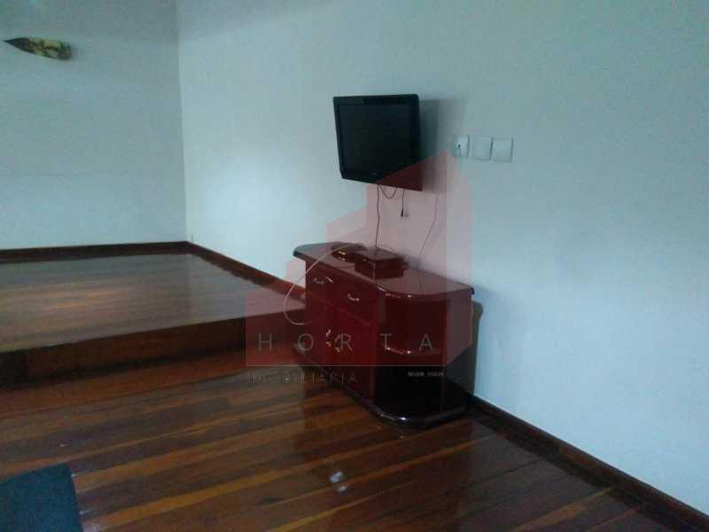 8f977cea-8643-4f58-884a-6360c3 - Cobertura À Venda - Copacabana - Rio de Janeiro - RJ - CPCO50002 - 4