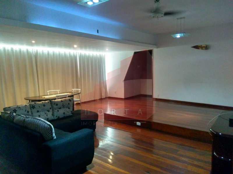 19cc39f1-d725-4155-9a12-6e6c9c - Cobertura 5 quartos à venda Copacabana, Rio de Janeiro - R$ 2.000.000 - CPCO50002 - 1