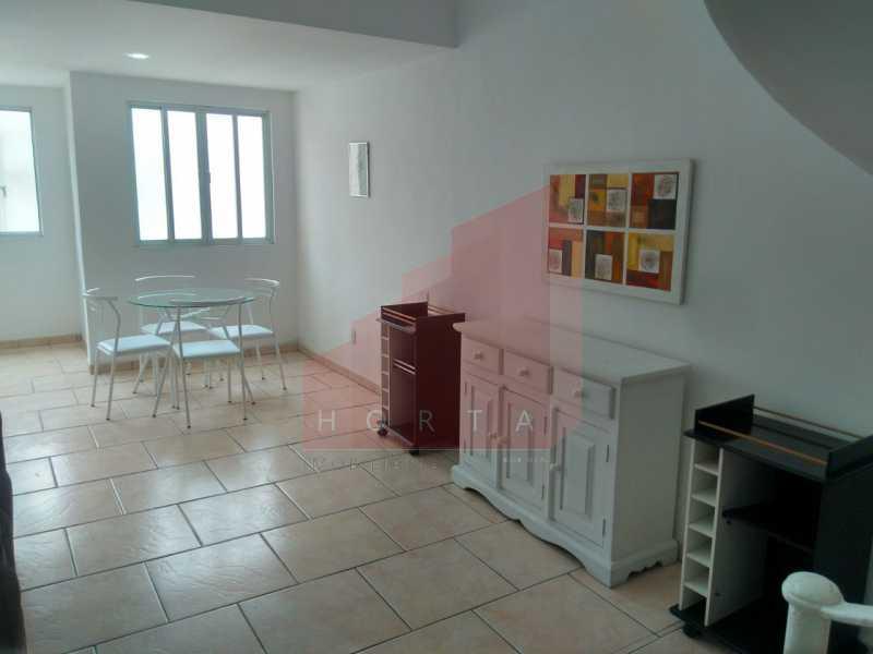 49f80412-131b-41a7-a66e-684cf7 - Cobertura 5 quartos à venda Copacabana, Rio de Janeiro - R$ 2.000.000 - CPCO50002 - 22