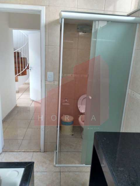 73abe00f-ab70-462e-9b07-4d2683 - Cobertura 5 quartos à venda Copacabana, Rio de Janeiro - R$ 2.000.000 - CPCO50002 - 26