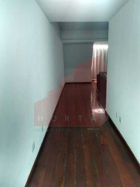 111c0363-8a79-4a3b-b42e-c12d57 - Cobertura 5 quartos à venda Copacabana, Rio de Janeiro - R$ 2.000.000 - CPCO50002 - 6