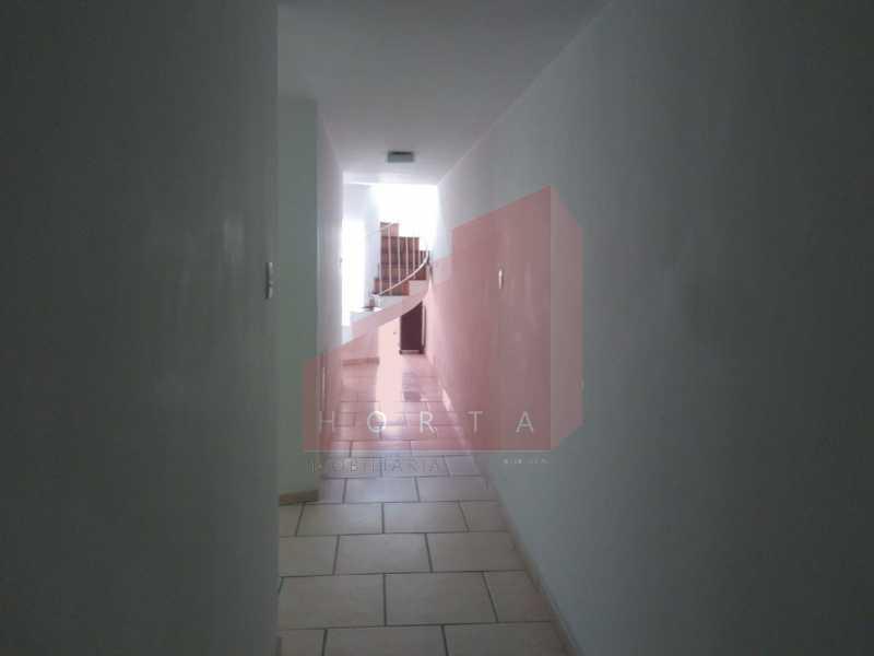 417ce24c-9590-4d4e-b0e0-5a2c59 - Cobertura 5 quartos à venda Copacabana, Rio de Janeiro - R$ 2.000.000 - CPCO50002 - 28