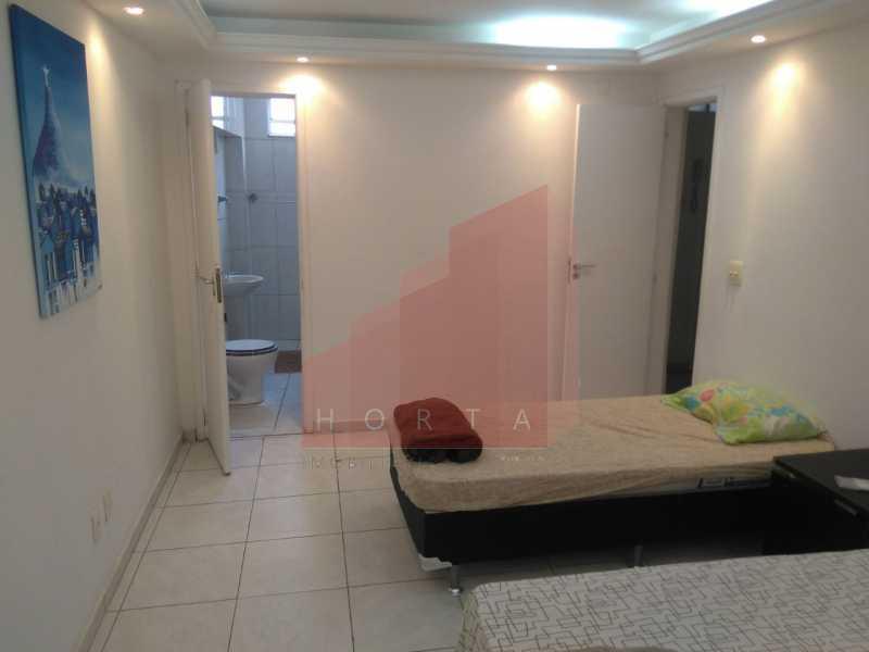 436a40a3-d9c5-4e73-bf26-e5c48e - Cobertura 5 quartos à venda Copacabana, Rio de Janeiro - R$ 2.000.000 - CPCO50002 - 11