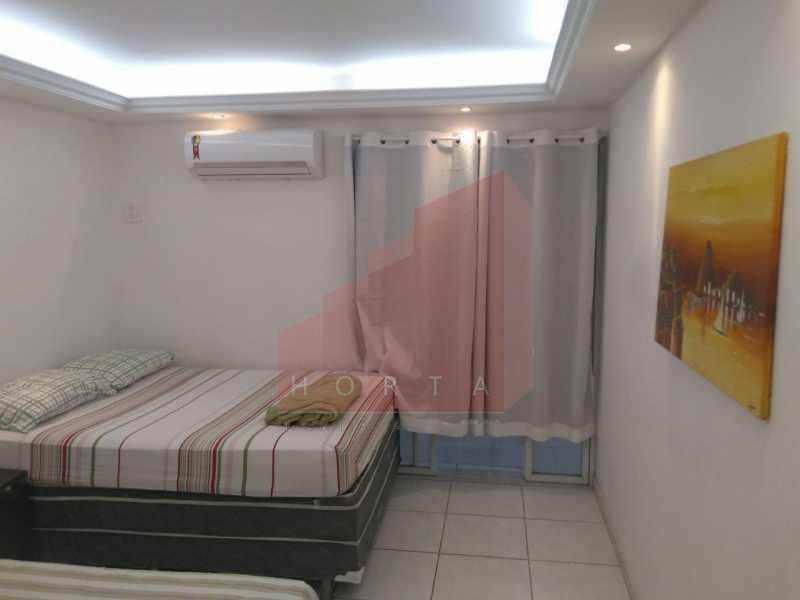 501dfd10-3160-4e16-8c77-1b2c85 - Cobertura 5 quartos à venda Copacabana, Rio de Janeiro - R$ 2.000.000 - CPCO50002 - 14