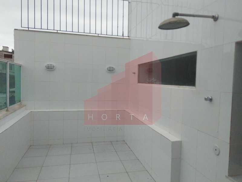 89692c90-856a-4f1d-8a3f-2e8f86 - Cobertura 5 quartos à venda Copacabana, Rio de Janeiro - R$ 2.000.000 - CPCO50002 - 30