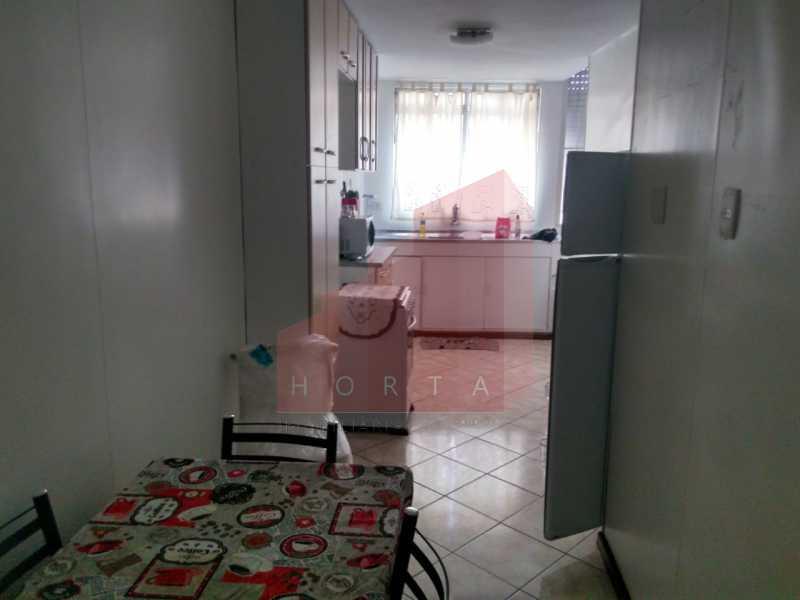 39323292-f129-4890-9f92-76dc32 - Cobertura 5 quartos à venda Copacabana, Rio de Janeiro - R$ 2.000.000 - CPCO50002 - 24