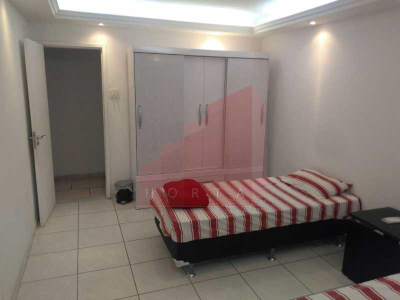 aab7df2f-c023-4569-8e8f-1b72d7 - Cobertura 5 quartos à venda Copacabana, Rio de Janeiro - R$ 2.000.000 - CPCO50002 - 13