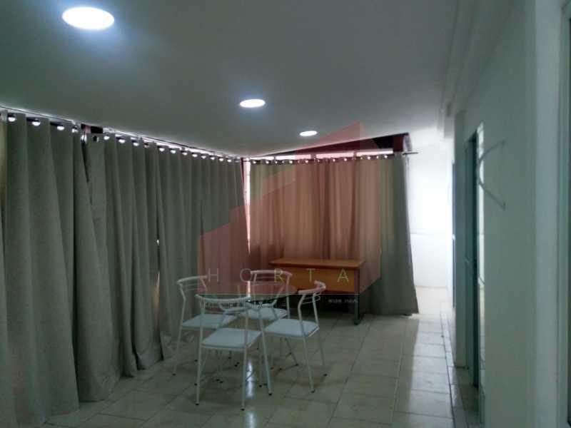 ac112f35-77e4-4ba2-a762-7cf481 - Cobertura À Venda - Copacabana - Rio de Janeiro - RJ - CPCO50002 - 23