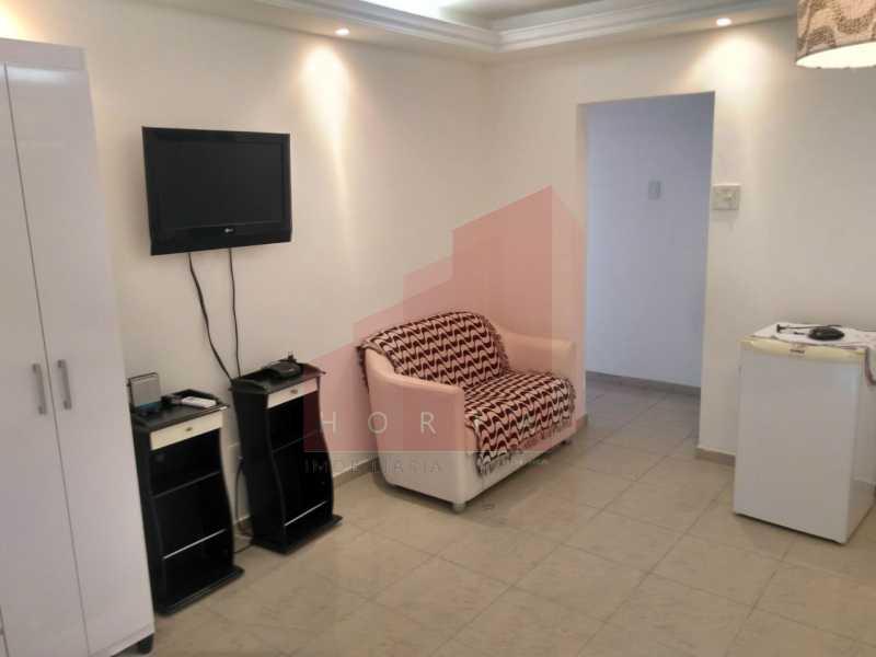 c3b2a077-2232-463d-ab04-cc3cef - Cobertura 5 quartos à venda Copacabana, Rio de Janeiro - R$ 2.000.000 - CPCO50002 - 17