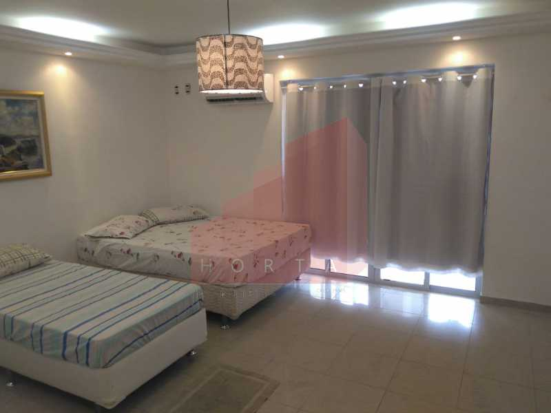 c563d62d-bf26-4b94-9e44-b80080 - Cobertura 5 quartos à venda Copacabana, Rio de Janeiro - R$ 2.000.000 - CPCO50002 - 16