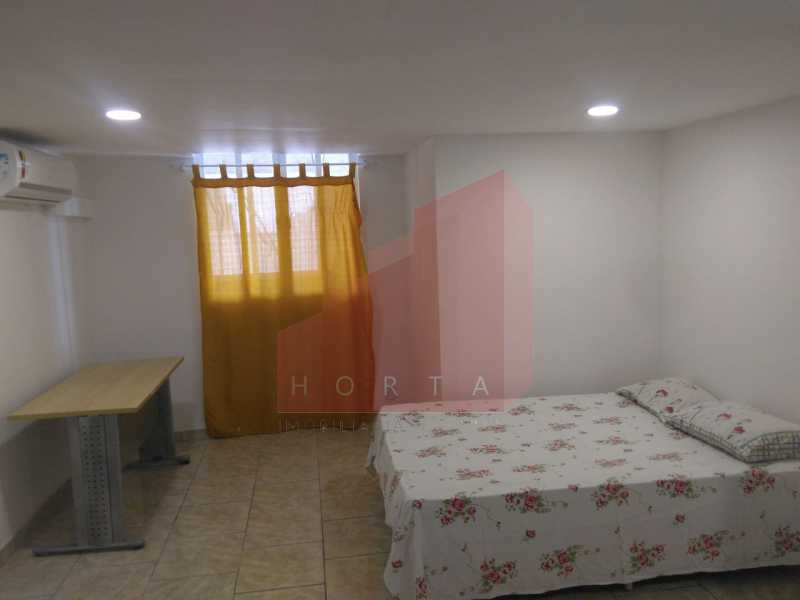 cdf72238-d9cb-4d8d-8138-7e9080 - Cobertura 5 quartos à venda Copacabana, Rio de Janeiro - R$ 2.000.000 - CPCO50002 - 18