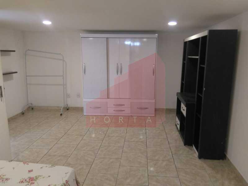 d3222f07-2d86-452f-acfc-8fc27e - Cobertura 5 quartos à venda Copacabana, Rio de Janeiro - R$ 2.000.000 - CPCO50002 - 19
