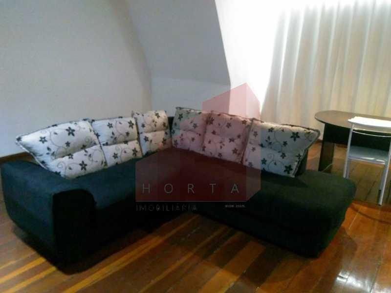 de438c06-1490-48c8-a544-72c956 - Cobertura 5 quartos à venda Copacabana, Rio de Janeiro - R$ 2.000.000 - CPCO50002 - 5