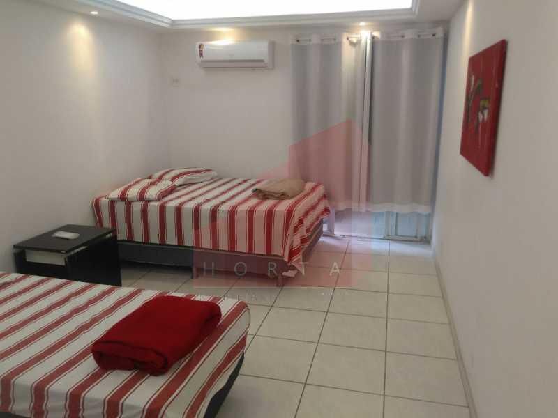 e72120f6-882b-449c-9c02-3c59c7 - Cobertura 5 quartos à venda Copacabana, Rio de Janeiro - R$ 2.000.000 - CPCO50002 - 12