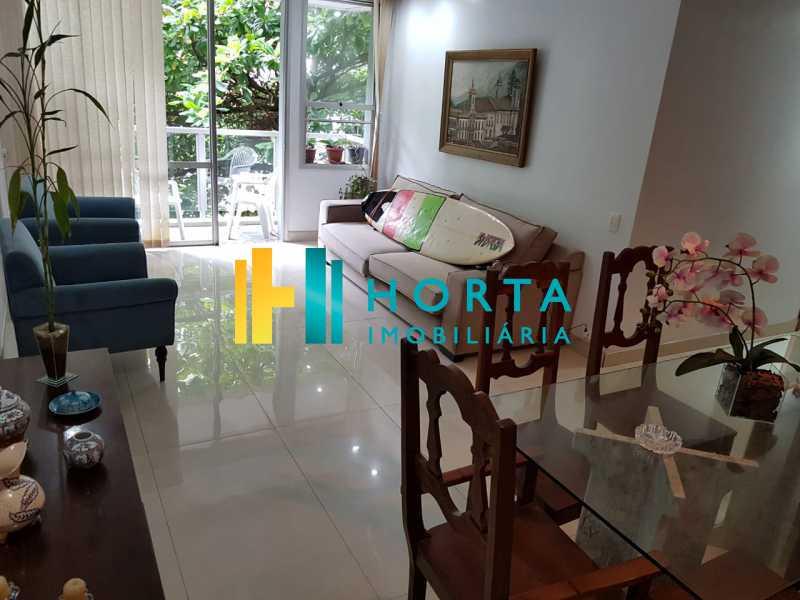 2b16c683-cd12-4516-9744-f33747 - Apartamento Rua Roberto Dias Lópes,Leme, Rio de Janeiro, RJ À Venda, 3 Quartos, 107m² - CPAP31321 - 4