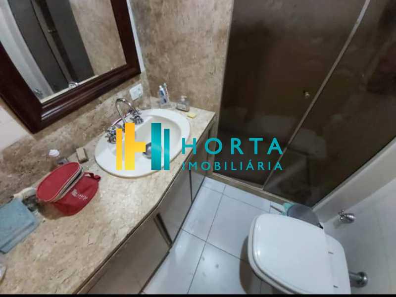 3c63381f-d6e2-4be0-b9e4-800cac - Apartamento Rua Roberto Dias Lópes,Leme, Rio de Janeiro, RJ À Venda, 3 Quartos, 107m² - CPAP31321 - 10