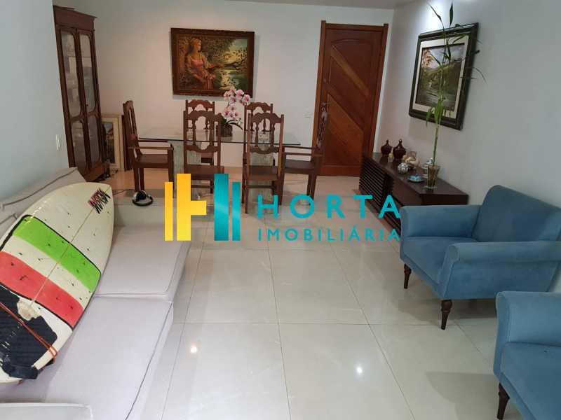 8e4017a8-c749-4596-8412-83408c - Apartamento Rua Roberto Dias Lópes,Leme, Rio de Janeiro, RJ À Venda, 3 Quartos, 107m² - CPAP31321 - 5