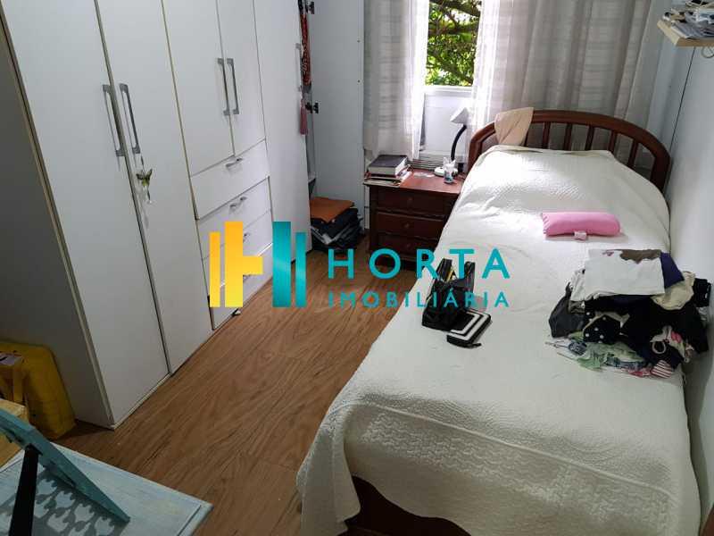 59dce3c7-6cbe-4c0d-a8db-085f97 - Apartamento Rua Roberto Dias Lópes,Leme, Rio de Janeiro, RJ À Venda, 3 Quartos, 107m² - CPAP31321 - 12