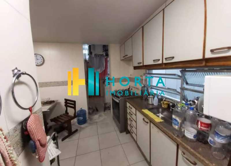 85ed9169-5566-4fab-8072-fddd41 - Apartamento Rua Roberto Dias Lópes,Leme, Rio de Janeiro, RJ À Venda, 3 Quartos, 107m² - CPAP31321 - 16