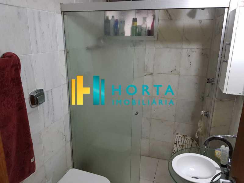 498fef98-bdd9-4383-95f1-98c488 - Apartamento Rua Roberto Dias Lópes,Leme, Rio de Janeiro, RJ À Venda, 3 Quartos, 107m² - CPAP31321 - 15